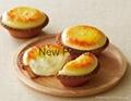 tartlet shell machine, flow cheese tart, cheese tart, bake cheese tart 9