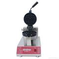 commercail waffle maker machine  waffle
