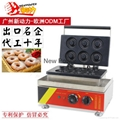 donuts maker hot sale,donut machine ,donut baker