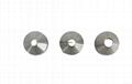 正品 不锈钢漏斗商用漏斗升级版漏斗 章鱼丸工具锥形漏斗带架