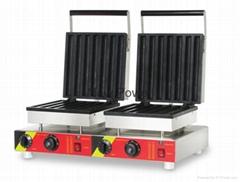 churro machine,chrro waffle machine