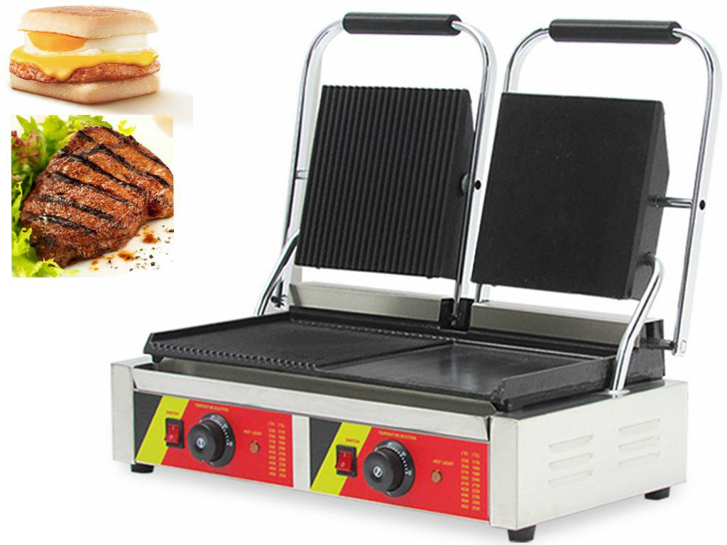 panini sandwich machine panini press china manufacturer. Black Bedroom Furniture Sets. Home Design Ideas