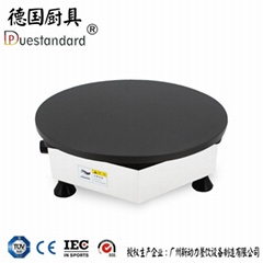 commercial crepe cone maker crepe making machine (Hot Product - 1*)