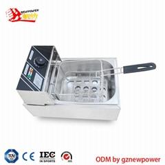 churro machine, churro maker, 3L churros