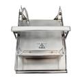 commercial tartlet machine,flow cheese tart,tartlet baking equipment 2