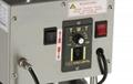 自动拉丁果机/西班牙油条机/西班牙拉丁果机