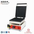 拉丁果机/拉丁果烘烤机/烘焙型吉事果机/吉拿果烘焙机