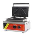 三明治机/电烤饼机/电烤炉