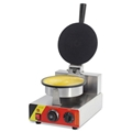 蛋卷机/商用蛋卷机/蛋卷机技术/蛋卷做法/蛋卷机器