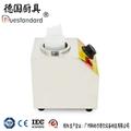 单头酱汁保温机/保温机