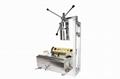 churro machine,luxury churros machine; churros maker  2