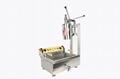 churro machine,luxury churros machine; churros maker  3
