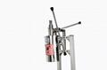 churro machine,luxury churros machine; churros maker  5