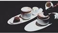 舒芙蕾松饼商用机器舒芙蕾铜扒炉机器梳乎厘机奶酪舒芙蕾蛋糕 9