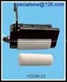 VC008 縫紉機拖輪