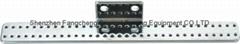 VC008 縫紉機針頭過線器