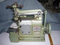 Janpanese Champion brand  shell overlock sewing machine