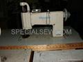 TREAURE HAND EMBRIODERY MACHINE