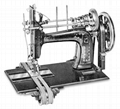 Hemstitch machine story (1)