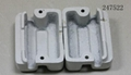 247522 SPARE PARTS FOR SINGER 119W5
