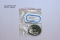 247527 SPARE PARTS FOR SINGER 119W5