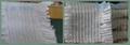 PQ3 MULTI-NEEDLE ELASTIC SHIRRING MACHINE