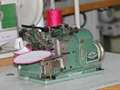 ON SALE ! MERROW OVERLOCK SEWING MACHINE