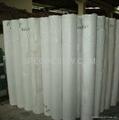 服装裁剪用白色隔离纸