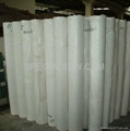 WHITE INTERLEAVING TISSUE PAPER