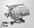 工业缝纫机离合电机马力250W