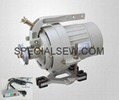 INDUSTRIAL SEWING MACHINE CLUTCH MOTOR WITH 250W
