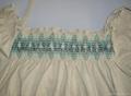 25針打纜繡花機器(PQSM) 2