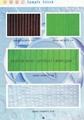 33 needle pin tuck sewing machine