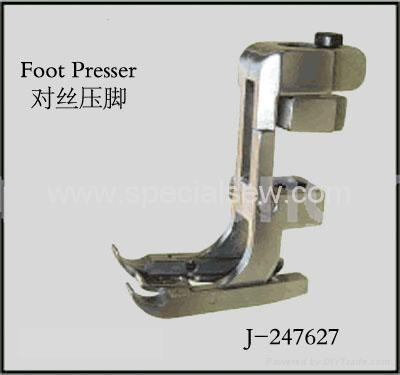 Presser Foot Of Two Needle Hemstitch Picot Stitch Sewing Machine Delectable Picot Stitch Sewing Machine