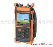 信維palmOTDR-S20A/E光時域反射儀