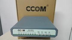 CCOM NIC-EBS/L/i网桥