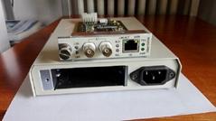 瑞斯康达RC952-FEE1协议转换器