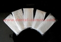 1000PC DENTAL Intraoral CAMERA Disposable Sleeves/Sheaths/Covers