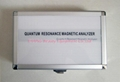 2014 V3.7.6 Newest mini Quantum Resonance Magnetic Analyzer,Health Analyzer