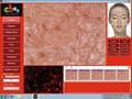 智能皮肤检测仪的功能与运用!