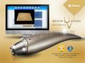2016 NEW Multifunction Intelligent UV Skin Analysis System
