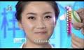 EH900U皮肤检测仪在《美丽俏佳人》节目现身!
