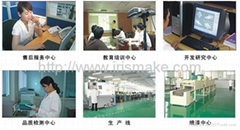 EHANG Beauty Equipment Co.,Ltd