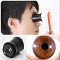 NEW 5M Pixels High Resolution USB Eye Iriscope,Iridology camera(EH-990U)
