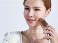2018無線智能UV皮膚測試儀,皮膚檢測儀, 適用:電腦、手機、平板等 15