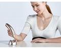 2018無線智能UV皮膚測試儀,皮膚檢測儀, 適用:電腦、手機、平板等 16