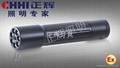 固态防爆强光电筒 4