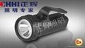 固态防爆强光电筒 5