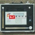 SIT桩基完整性测试仪