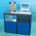 沥青混合料基本性能测试仪